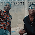 (Download Video)Msaga Sumu Ft Boka Junior – Maua Video (New Mp4 )