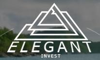elegant-invest отзывы