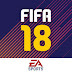 FIFA 18 Grinmonster AIO Mod version 17.03.18