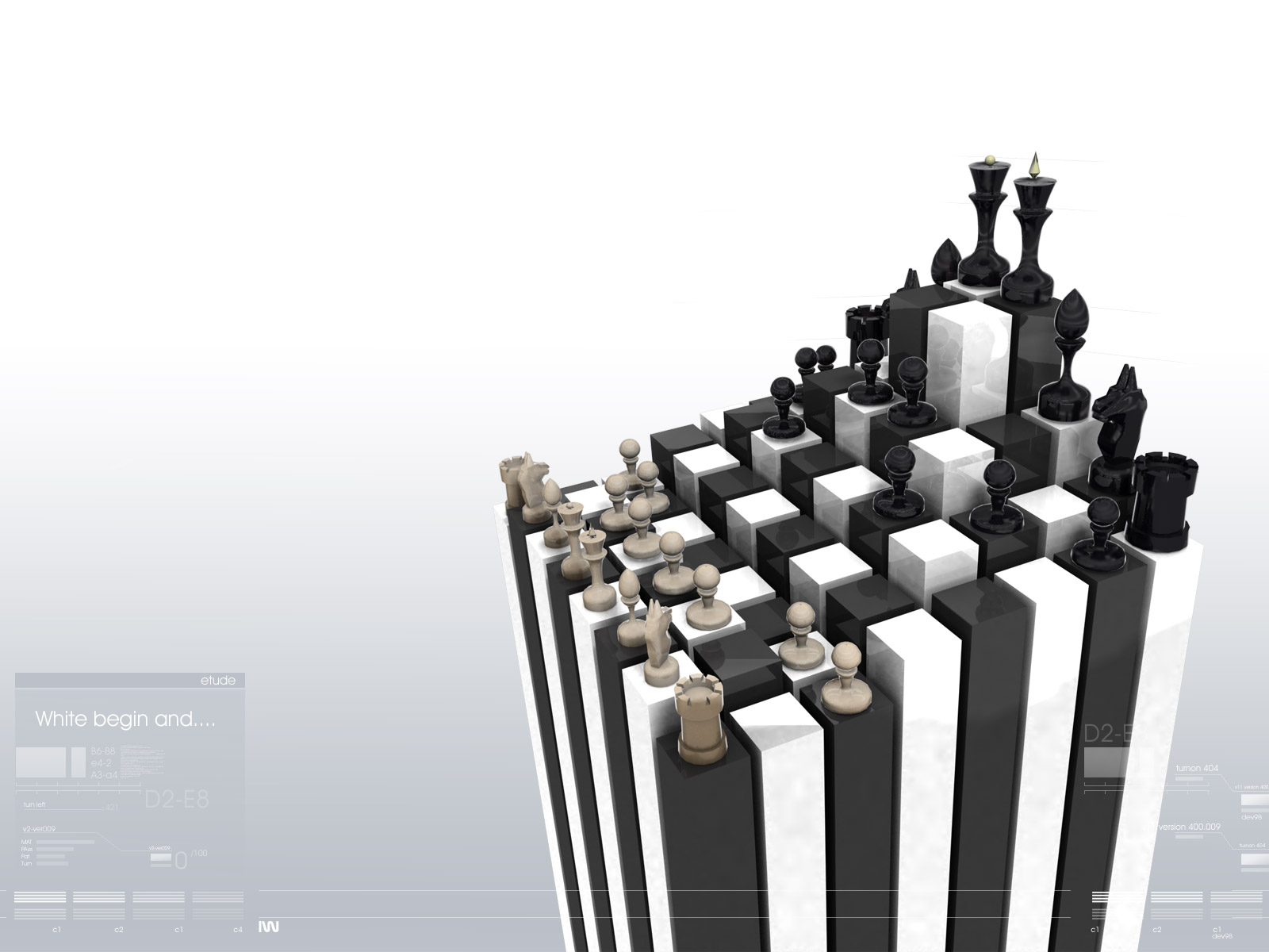 3d chess wallpapers | Amazing Wallpapers  3d chess wallpa...