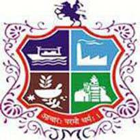 Jamnagar Municipal Corporation Recruitment 2017 for Chief Medical Officer & Engineer Posts