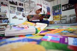 Implementasi Penguatan Pendidikan Karakter Melalui Gerakan Literasi dan Bimbingan Konseling