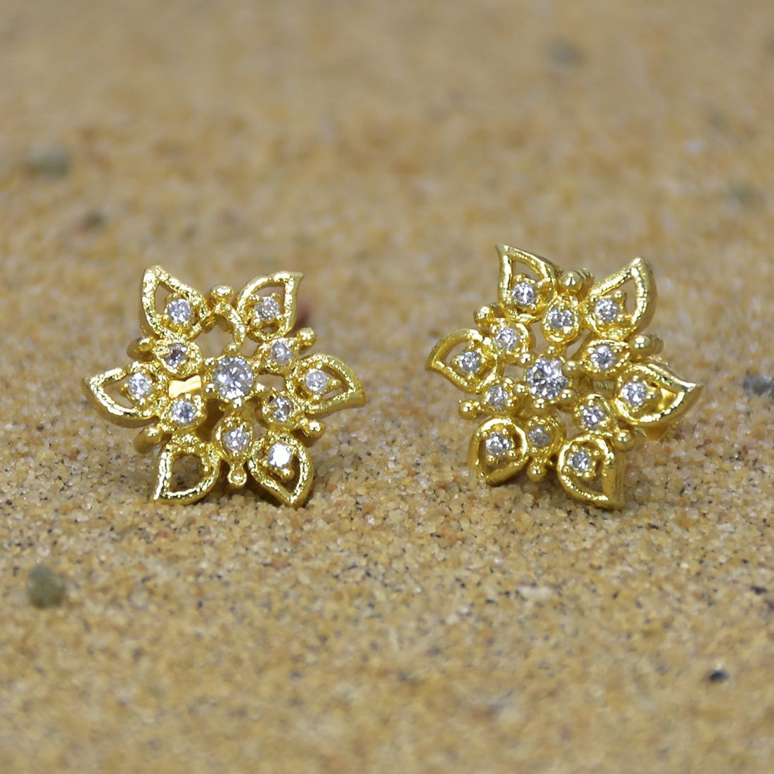 9a65b07b9cc62 Kollam Supreme Premium Fashion Jewellery: Daily Wear Semiprecious ...