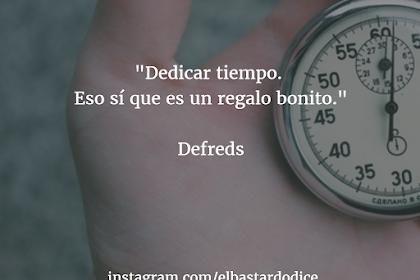 Bonito Corto Frases De Amor Tumblr