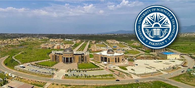 NUST Universty Pakistan Information - Unlimited Information