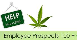 employee Prospect
