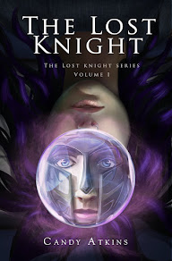 The Lost Knight - 30 August