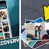 How to Recover Deleted Photos on Android without PC
