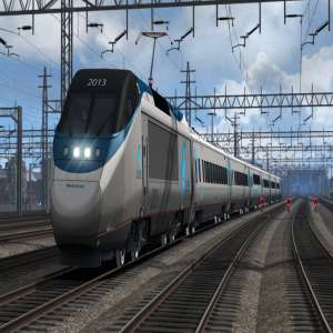 download train simulator 2015 pc game full version free
