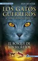 http://www.tagusbooks.com/leer?li=1&isbn=9788415629535