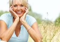 Menopoz Şikayetlerinde Kullanılması Önerilen Bitki Forfülü Kür Nedir?