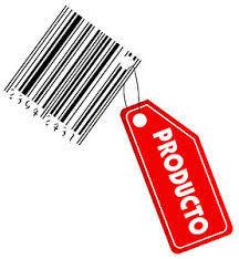 Las empresas persiguen el desarrollo de nuevos productos