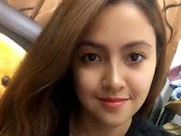 Siapakah Baby Shima itu ? Peserta Dangdut Academy Asia