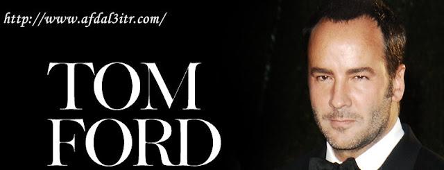 عطر توم فورد