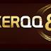 Pokerqq81 Agen Judi Poker Online Indonesia Terbaik Terpercaya Terbesar