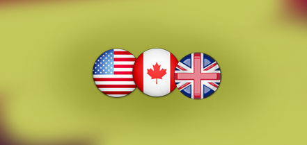 CANADA USA UK free iptv pacage free - Iptv Ch
