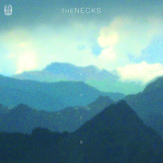 The Necks, Unfold