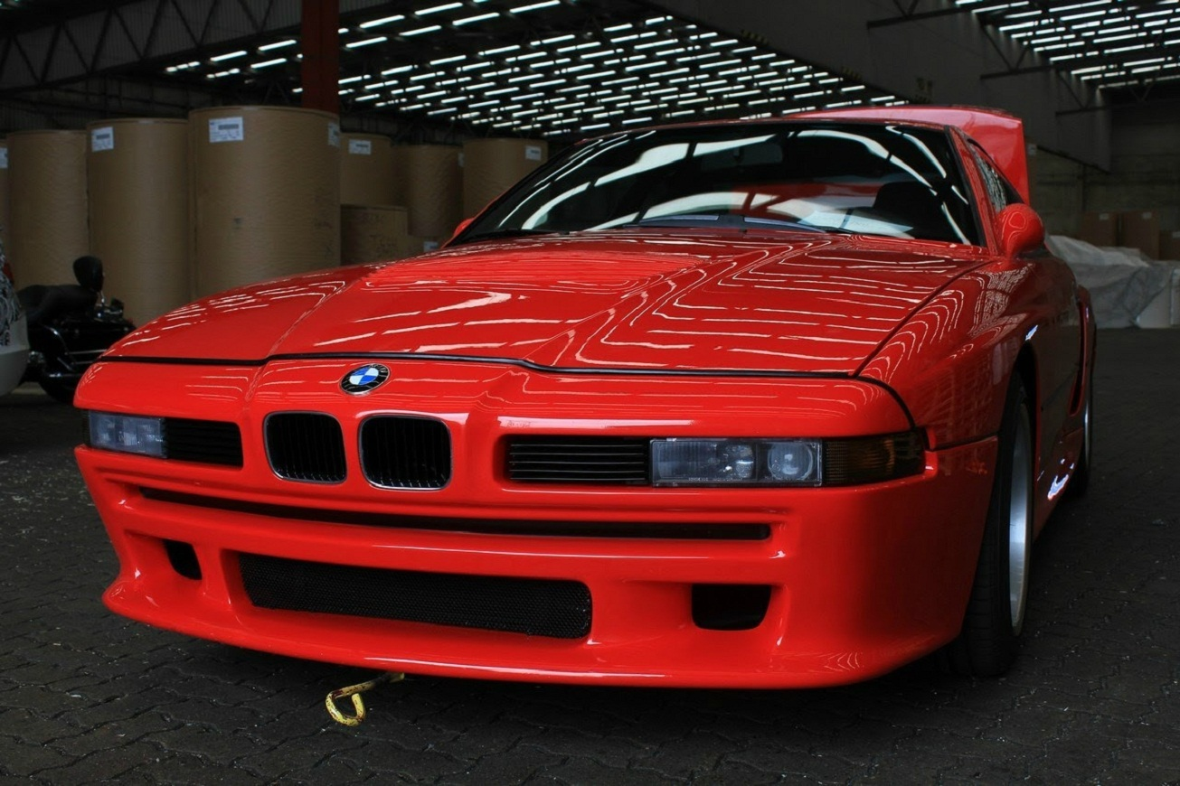 2016 bmw m8 price and release date cars booster. Black Bedroom Furniture Sets. Home Design Ideas