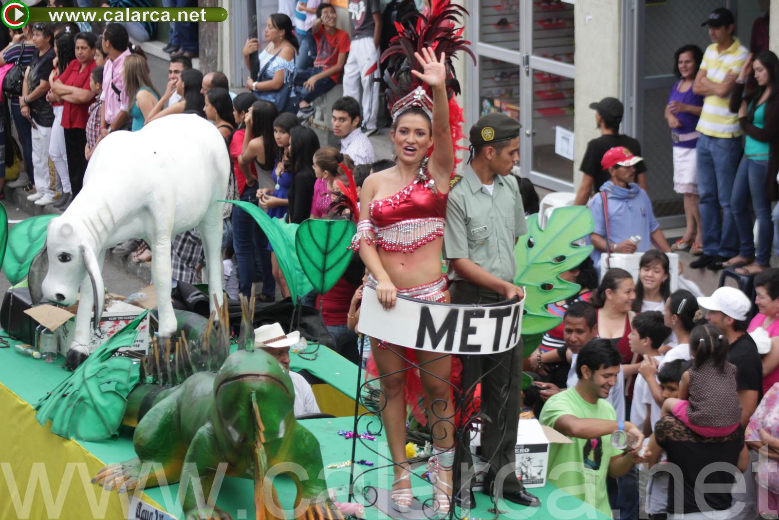 Meta - Yheidy Karina Rojas Beltrán