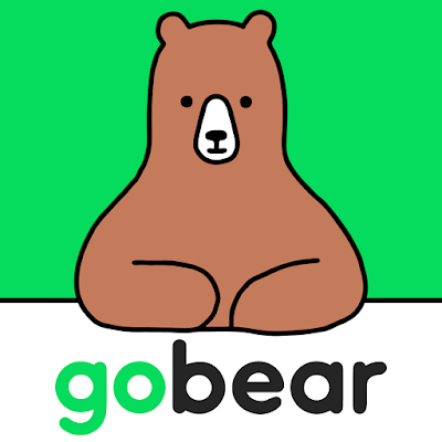 https://www.gobear.com.sg/dreams