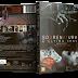 Capa DVD Sobrenatural: A Última Chave