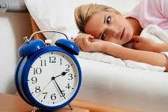 Penyebab Dan Jenis Macam Gangguan Tidur Setiap Manusia