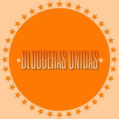 bloggeras unidas