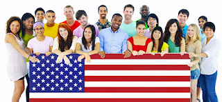 collegeforbes.com international students study in usa
