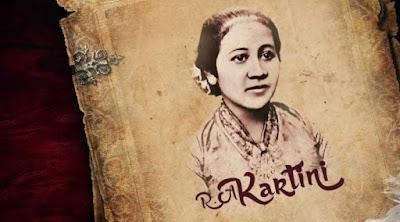 Kisah R.A Kartini Ketika Takjub dengan Makna Surat Al-Fatihah
