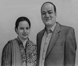 mature-man-and-woman-portrait