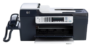 Hp officejet pro 8600 e-all-in-one driver and software hp.