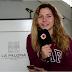 """VIDEO.  Programa #22 de """"Tenis en el siete"""", con la producción de Tenisay"""