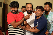 Amma Rajashekar Birthday Celebrations-thumbnail-7