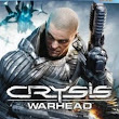 Download Crysis Warhead PC Free Full Crack 100% Working | Download Free Games For Pc Full Version