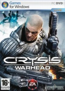 Download Crysis Warhead PC Free Full Crack 100% Working