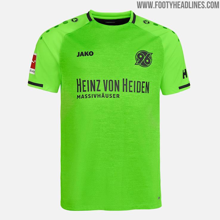 Hannover 96 Schl/üsselanh/änger Charms Anh/änger Logo,Schal,Trikot Keychains H96 Plus Lesezeichen I Love Hannover