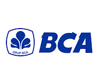 Lowongan Kerja PT BCA (Persero) Tbk 2018/2019