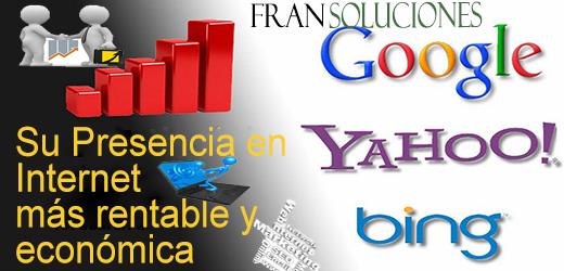 indice servicios fransoluciones