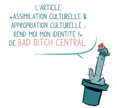 http://www.badbitchcentral.net/assimilation-culturelle/