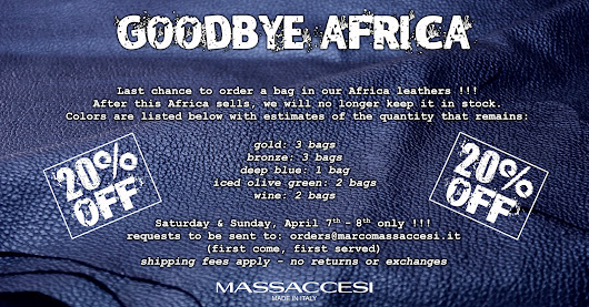 goodbye africa The latest tweets from goodbye malaria (@goodbyemalariaz) save a life in your sleep | we can be the generation to end #malaria | all proceeds from our shop help to fund our spray program to save + change lives south africa/mozambique.