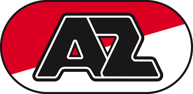 download logo az alkmaar svg eps png psd ai vector color free #netherlands #logo #flag #svg #eps #psd #ai #vector #football #az #art #vectors #country #icon #logos #icons #sport #photoshop #illustrator #alkmaar #design #web #shapes #button #club #buttons #eredivisie #science #sports