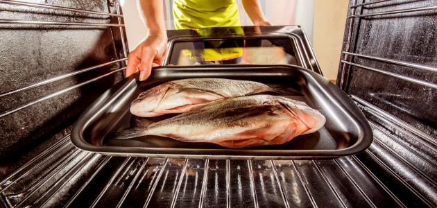 حوت محشي بالفرن , عمل سمك بالفرن, طريقة عمل رز السمك الابيض ,طريقة عمل السمك المحشي,  طريقة طبخ بيض السمك, سمك مشوي, سمك محشي بالفرن, سمك محشي في الفرن, تحضير السمك في الفرن, السمك المشوي بالفرن  , سمك محشي ,سمك محشي بالأرز ,سمك محشي بالارز في الفرن, سمك محشي ومقلي, سمك محشي بالبقدونس والثوم, سمك محشي بالخضار, سمك محشي بالخضار بالفرن, سمك محشي ومشوي بالفرن, سمك محشي مشوي, حوت محشي, حوت محشي بالارز, حوت محشي على الطريقة التونسية, حوت محشي بالصور , حوت سردين محشي, حوت غزال محشي, مكونات حوت محشي, طبخ حوت محشي , اكلة حوت محشي , كيفية تحضير حوت محشي المطبخ التونسي , حوت محشي recette ,حوت محشي , طريقة عمل السمك بالفرن , وصفات سمك,   اطباق السمك ,  طريقة طبخ السمك,طبخ السمك,طريقة السمك المشوي ,طريقة حشو السمك ,طريقة عمل السمك المحشي, كيفية عمل سمك محشي بالفرن ,طريقة عمل السمك المشوي بالفرن, كيفية عمل سمك مقلي في الفرن, طريقة عمل السمك المحشي, سمك مشوي بالفرن, طريقة حشو السمك  ,طريقة عمل السمك المحشي, سمك مشوي بالفرن, طريقة حشو السمك