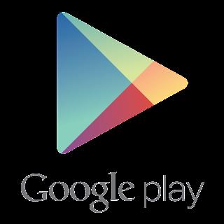تحميل تطبيق جوجل بلاي Google Play مجانا مع الشرح