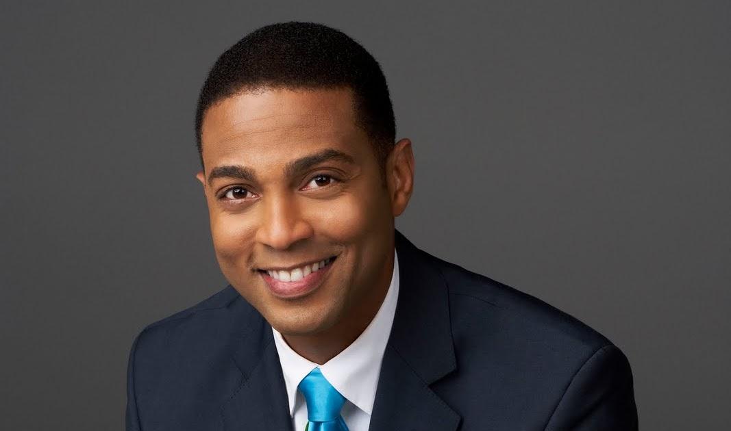 Newscaster Gay 79