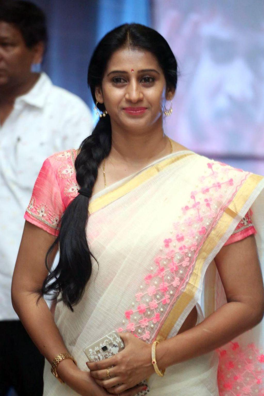 Tv Serial Actress Meena Kumari - Dirty Post-7972