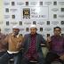 CC4R PKS Maluku Ajak Masyarakat Galang Dana Kemanusiaan