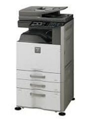Sharp DX-2000U Printer Driver Download