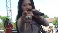 Download ( 5.12 MB ) Jangan Pura Pura mp3 - Lilin Herlina New Palapa