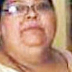 Elderly Indian couple die after  obese wife falls from staircase crushing both