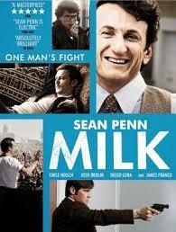 Harvey Milk, 2008